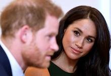 Как принц Гарри и Меган Маркл заработают $3 млн, которые нужны им для «финансовой независимости»?