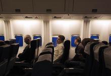 Двое в небе. Boeing и Airbus делят рынок региональных самолетов