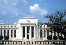 Смогут ли монетарные власти США предотвратить обвал на рынке?