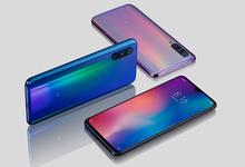 Xiaomi выпустил смартфон Mi 9 с самой быстрой беспроводной зарядкой