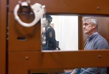«Это была катастрофическая ошибка»: как Майкл Калви оказался за решеткой