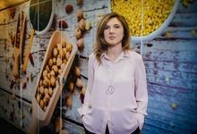 Инновации на миллиард: зачем Unilever ищет стартапы