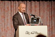 «Единорог» Чубайса: кто построил первый проект «Роснано» стоимостью $1 млрд