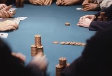 Не садитесь за стол с Цукербергом. Искусственный интеллект от Facebook обыграл лучших мастеров покера