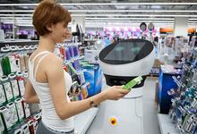 Цифровой сотрудник: технологии, без которых торговле уже не обойтись