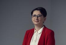 Директор Фонда Потанина: «Мы можем позволить себе действовать как лаборатория»