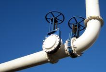 Транзит или война. Украина оценила последствия разрыва контрактов с «Газпромом»
