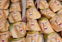 Кто платит президенту: что скрывает финансовая декларация Трампа