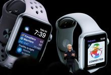 На пути к триллиону: виртуальная реальность, тотальный контроль и другие новинки Apple