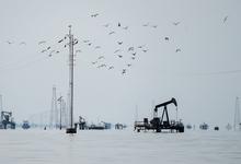 Кран открыт. ОПЕК решила с июля увеличить добычу нефти