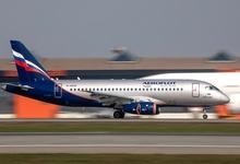 Страховщики заплатят полную стоимость сгоревшего Sukhoi Superjet 100