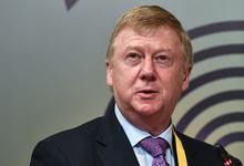 Чубайс рассказал об отправленном в СИЗО «одном из самых уважаемых людей» российских инноваций