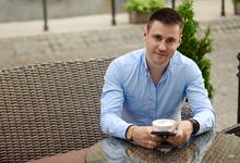 Кир Горшков: «Каждый сам несет ответственность за финансовую сторону своей жизни и способен на это влиять на 100%»