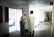 Дивный новый мир. Зачем нужны большие данные о здоровье пациентов