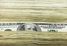 Цена валютной кубышки: почему банкам нужны отрицательные ставки
