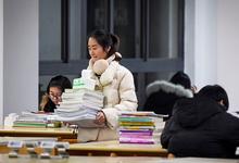 Знания на экспорт. Как ведущие вузы мира зарабатывают на иностранных студентах