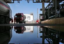 $50 за баррель: Новак прогнозирует снижение цен на нефть