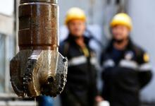 Грязное дело: почему скандал с нефтепроводом «Дружба» угрожает российской нефти в Европе