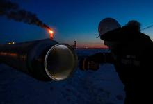 Хорошее поведение. «Газпром» избежал миллиардного штрафа по антимонопольному делу