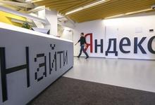 IT без иностранцев: как депутат Горелкин напугал «Яндекс», Mail.ru и «Мегафон»