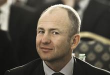 Мельниченко построит завод под Петербургом за $2,5 млрд