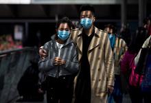 Пугающий случай: медики обнаружили зараженного коронавирусом мальчика без признаков болезни