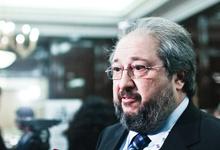 «Фуфло» и «мусор»: как в «ФК Открытие» перед санацией оценивали бумаги структур Минца на 34 млрд рублей