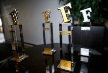 «Школа миллиардера»: Forbes назвал 20 полуфиналистов конкурса стартапов