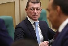 Темпы роста зарплат россиян в 2019 году замедлятся