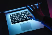 Пробуждение «уютного медведя»: российских хакеров обвинили во взломе компьютеров трех стран ЕС