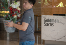 Goldman Sachs изменит правила пользования кредиткой от Apple после обвинений в сексизме