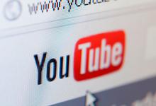 Папа Саши Спилберг: «YouTube — чудесное место, которое не контролирует государство»