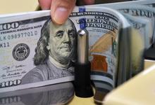 Иностранные инвестиции в капитал российских компаний показали рекордный отток