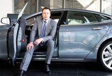 Смерть за твит: уничтожат ли американские власти Илона Маска и Tesla