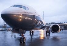 Черная полоса Boeing: как скажутся на компании две катастрофы 737 Maх