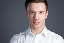Как 29-летний уроженец Владивостока помогает корпорациям нанимать тысячи сотрудников