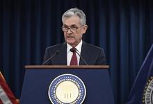 Как новая политика ЦБ и ФРС скажется на курсе рубля