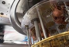 Просто о сложном: зачем нужен квантовый компьютер?