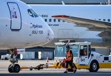 Авиакомпании спрогнозировали рост цен на билеты в 2019 году