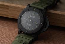 Какие выбрать часы, чтобы отправиться на задание ВМФ?