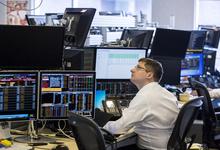 Инвестор на распутье. Как вкладывать деньги в эпоху тотального противоречия