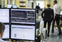 Жара, июнь: как заработать деньги на турбулентности рынка