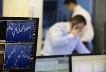 На Мосбирже появится возможность инвестировать в индекс ведущих компаний США