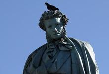 Опять Пушкин виноват. Почему переименование аэропортов бессмысленно