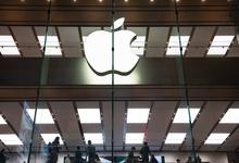 Apple впервые за 11 лет выпустила игру для iPhone. Она посвящена Уоррену Баффетту