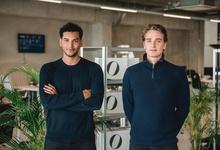 Инвестор Revolut вложился в стартап Otrium, который сокращает объем сжигаемой в Европе одежды