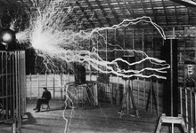 Изобретения под запретом: как режим санкций ведет к дефициту технологий