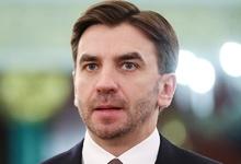 Министр без портфеля. Как Михаил Абызов столкнулся с прошлым