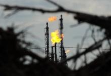 Пять нефтяных интриг. Какие сюрпризы готовит рынок в 2019 году