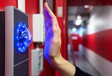 Обмани меня: как хакеры обходят системы биометрической защиты